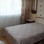 санаторий Киев, корпус 2, полулюкс