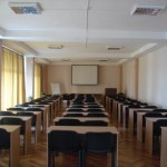 пансионат Ай-Тодор-Юг, конференц зал
