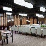 конференц зал Адалары