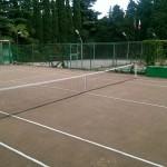 спорт_площадка